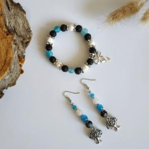 Jak pečovat o šperky?